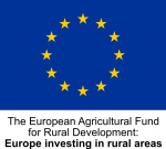 EU Sponsorship Logo